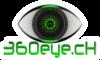 2019 - 360eye Logo (WEB)